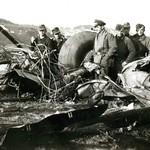 1944 04 09 Flugzeugabsturz H Weber002