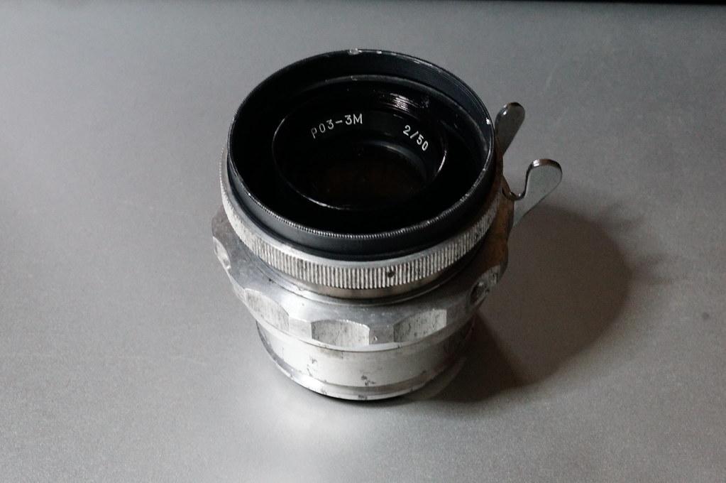 DSC00293