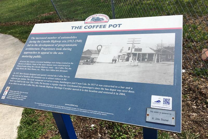 bedford-coffee-pot-2
