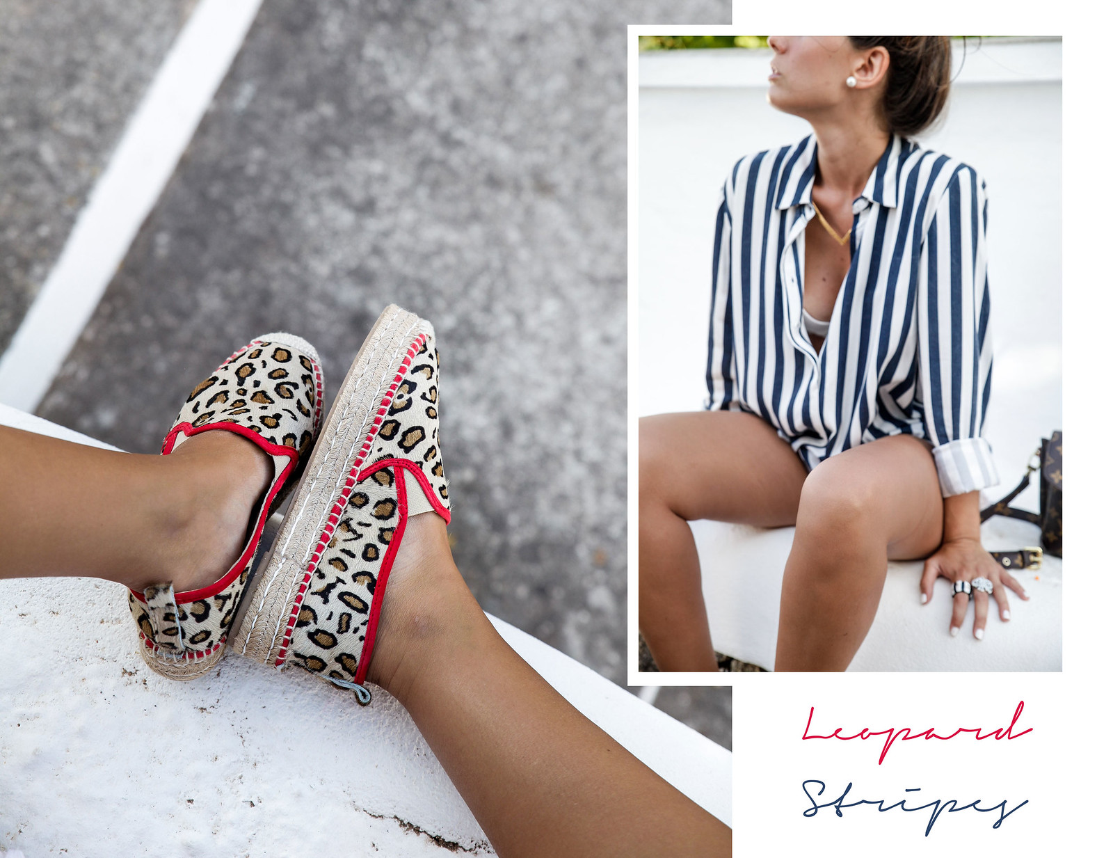 07_Leopard_and_stripes_perfec_mix_print_outfit_THEGUESTGIRL_palmaira_sandals_leopard_inspo