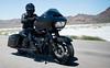Harley-Davidson 1745 ROAD GLIDE SPECIAL 2018 - 1