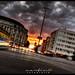 Dudenstraße by Krueger_Martin