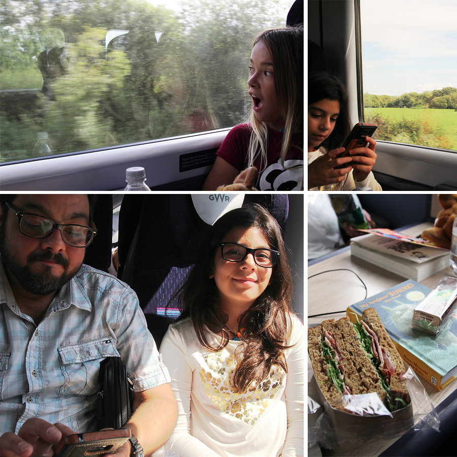 train-to-wales