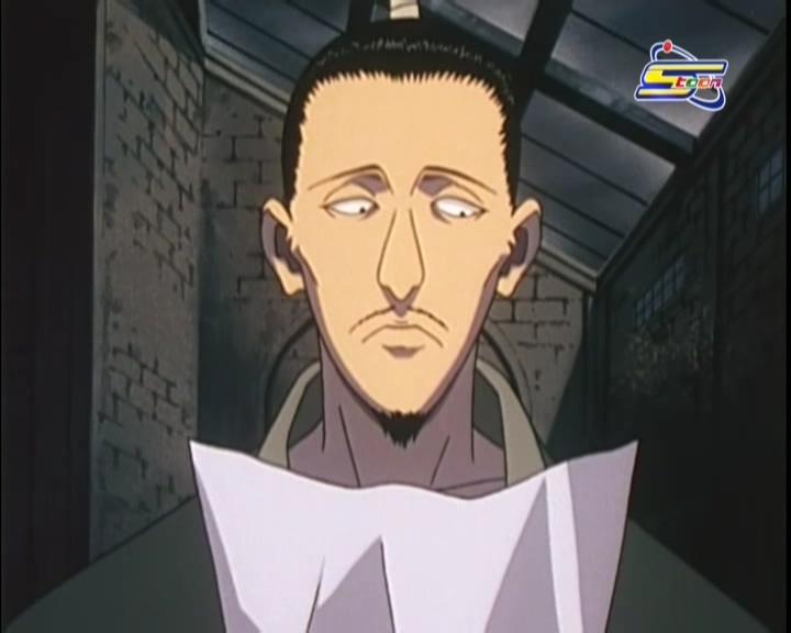 القناص (Hunter x Hunter (2002 [بالفصحى][OVA][576p][TS] {تسجيلي} تحميل تورنت 6 arabp2p.com