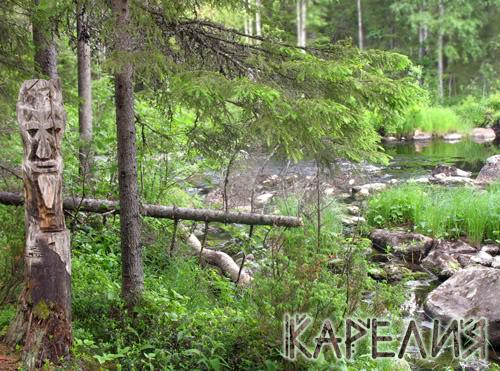 Kareliya2008-1