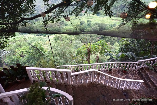Luljetta's Hanging Gardens & Spa Antipolo