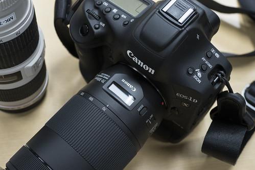 EF70-300mm F4-56_04
