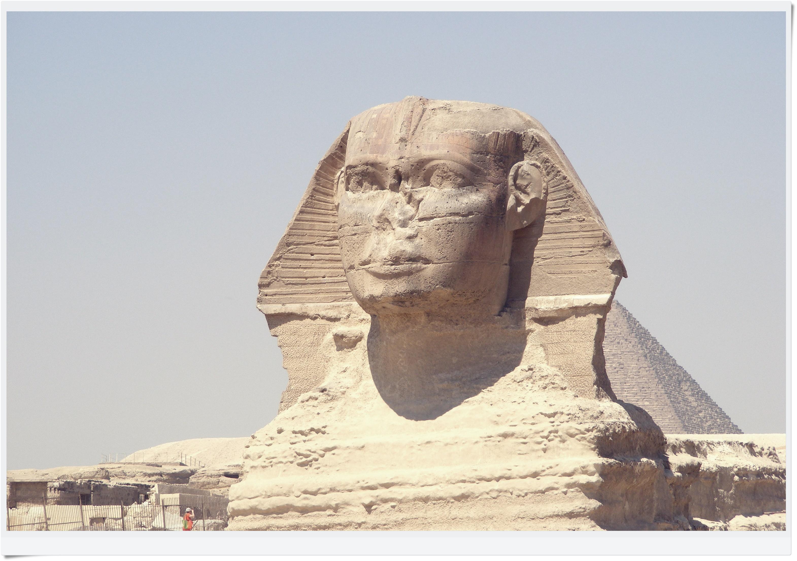 EGYPT _ Vita Luna Spirit (14)