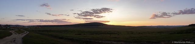 Eastern Mogolia Loop-26