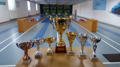 2017-08-26 Magna Cup