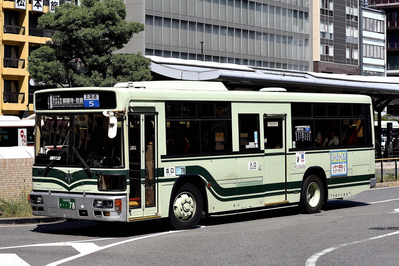 Kyotoshi_78