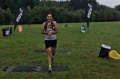 ROZHOVOR: Trénink na závody v horách je lehčí než na silniční maraton