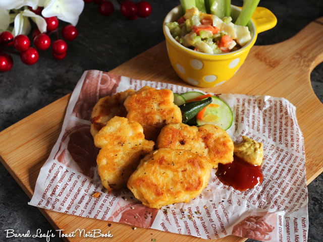 dachan-food-golden-chicken-nuggets (20)