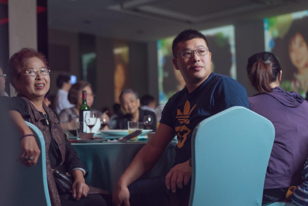 20170521晶麒莊園婚禮記錄 (542)