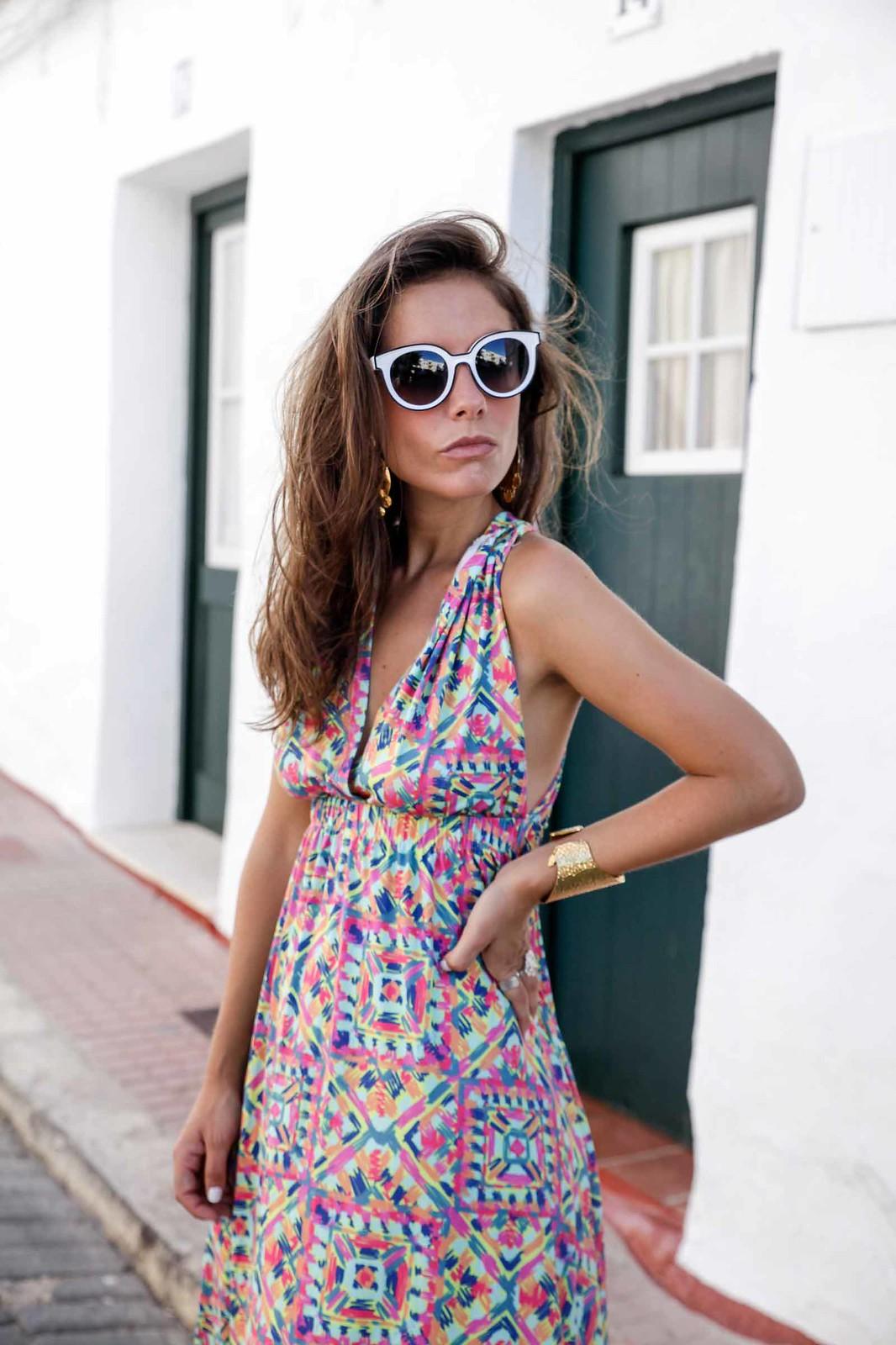01_vestido_largo_colores_estilo_boho_rüga_chic_casual_street_style_outfit_theguestgirl_