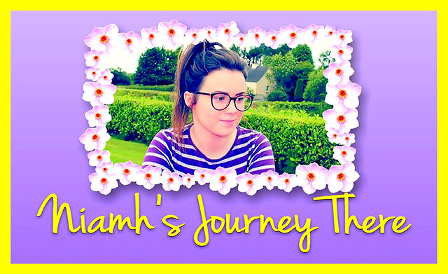 Niamh's Journey There