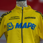 Lotto Belgium Tour 2017 stage two Herselt