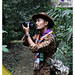 Galuh Ria | Scout Portraiture #Rainas2017 by scoutjournalist