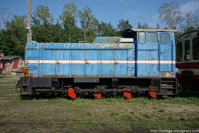 DSC04448