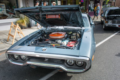 Edmonds car show 17