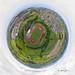 Copeland Stadium Planet