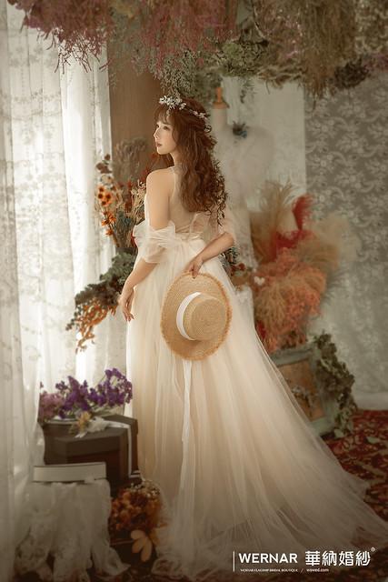 婚紗,婚紗照,婚紗攝影,Wedding photos,台中婚紗,桃園婚紗,婚紗推薦,自主婚紗,美背婚紗