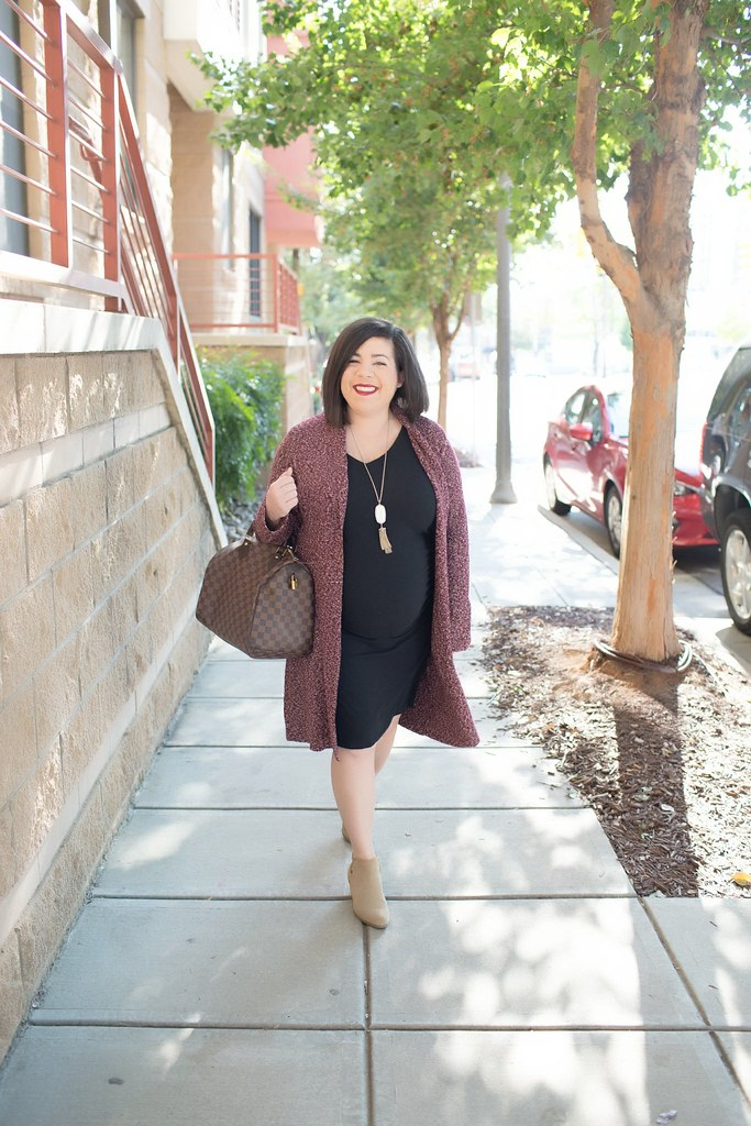 Fall Cardigan-@headtotoechic-Head to Toe Chic