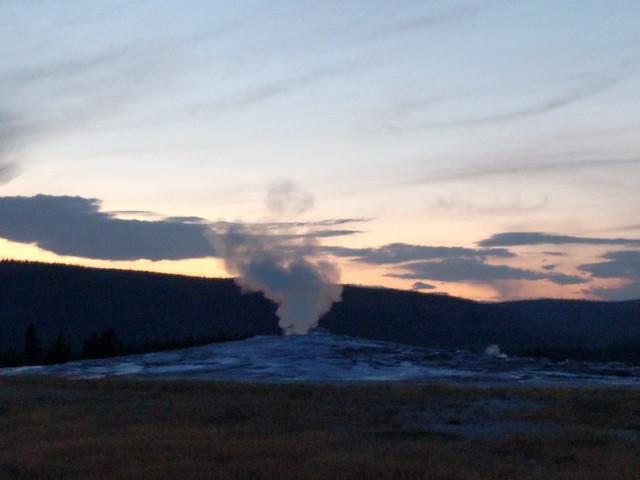 091217 Yellowstone (485)