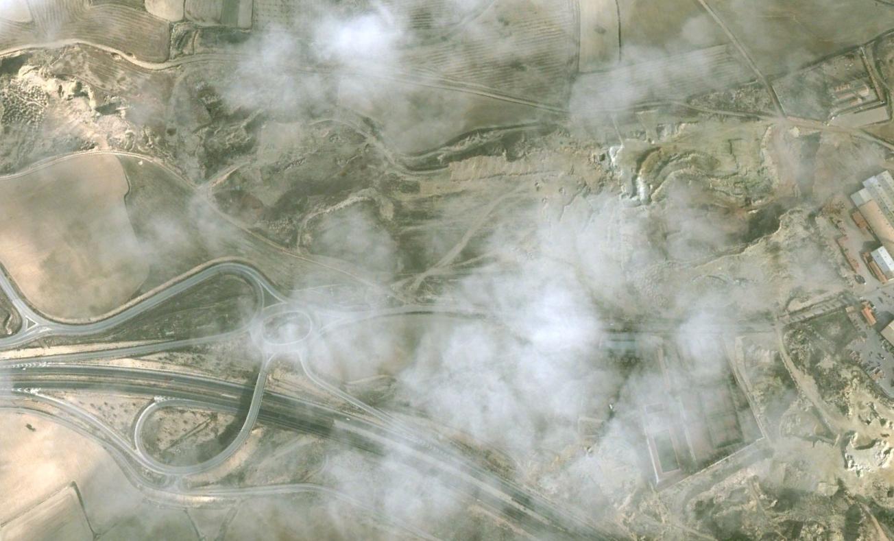 chinchilla de montearagón, albacete, apuntando alto, antes, urbanismo, planeamiento, urbano, desastre, urbanístico, construcción