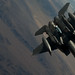 F-15E Strike Eagle (U.S. Air Force photo/Airman 1st Class Daniel Hughes)
