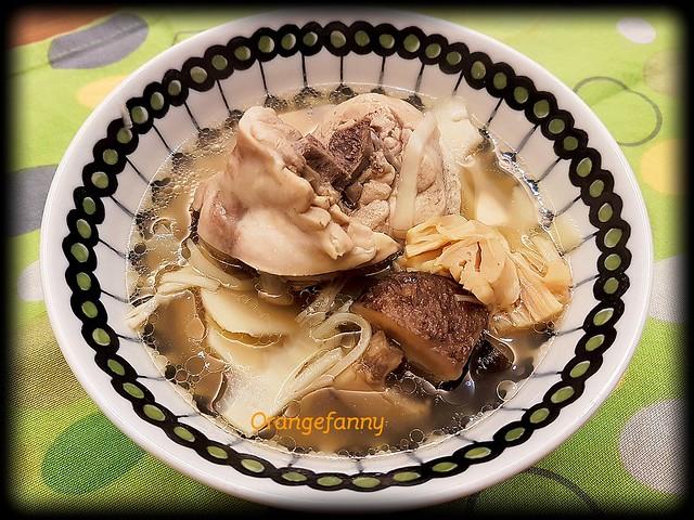 170921 干貝鮮筍雞湯-01