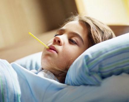 Obat Flu Tulang Tradisional