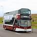 478 - SF17 VNO - Lothian Buses by StreetwiseFife