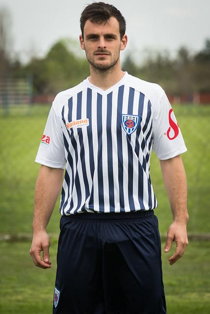 Juan Pablo Pocholo