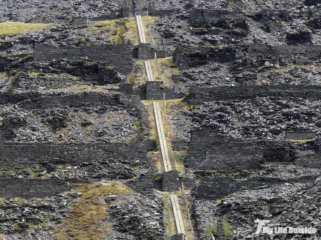 P1110710 - Dinorwic Quarry