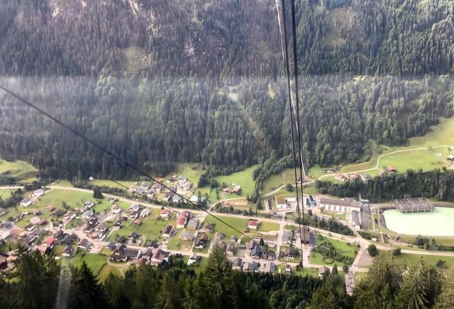 Vorarlberg, Austria 2017 10