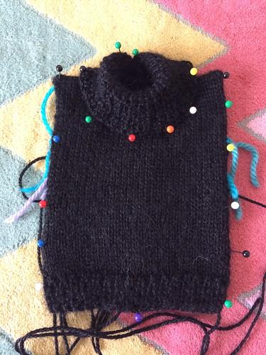 Comment j'ai tricoté le pull DWD p. 3 - Page 3 37395474492_0e16d90296