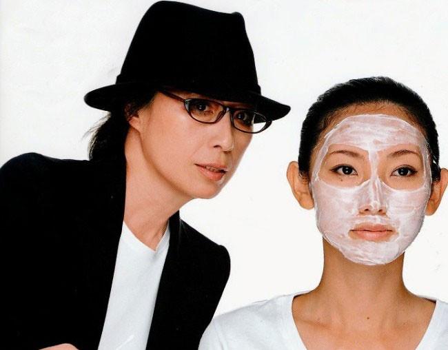 yukuko-tanaka-kosmetolog-iz-yaponii