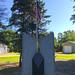 07-29-2017 Ride Veterans Memorial - Wabasha,MN