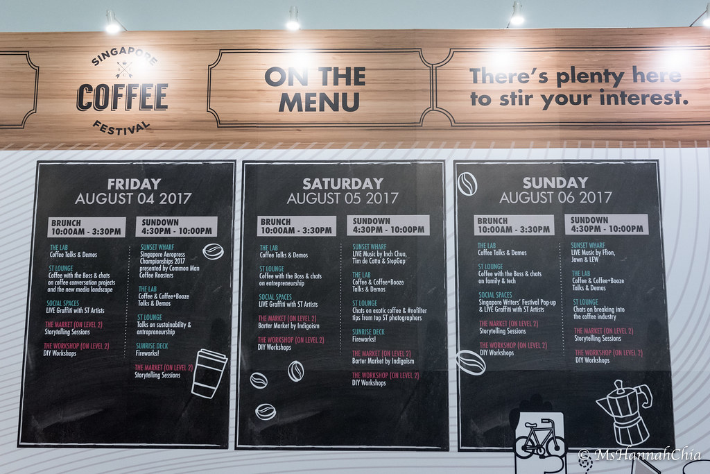 Coffee Fest 2017 (21 of 41)