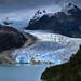 Glaciar Los Leones - PN. Laguna San Rafael (Patagonia - Chile) by Noelegroj (8 Million views+!)