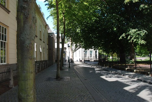 DSC_2443CingelstraatBreda