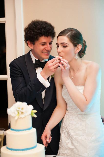Gallant Wedding-4188