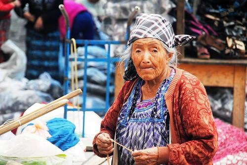 43 Alrededores de Quetzaltenango (44)
