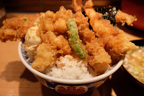 Tendon Kaneko-Hannosuke 09