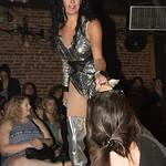 Showgirls with Ongina Glen Alen Jazmun Moni 074