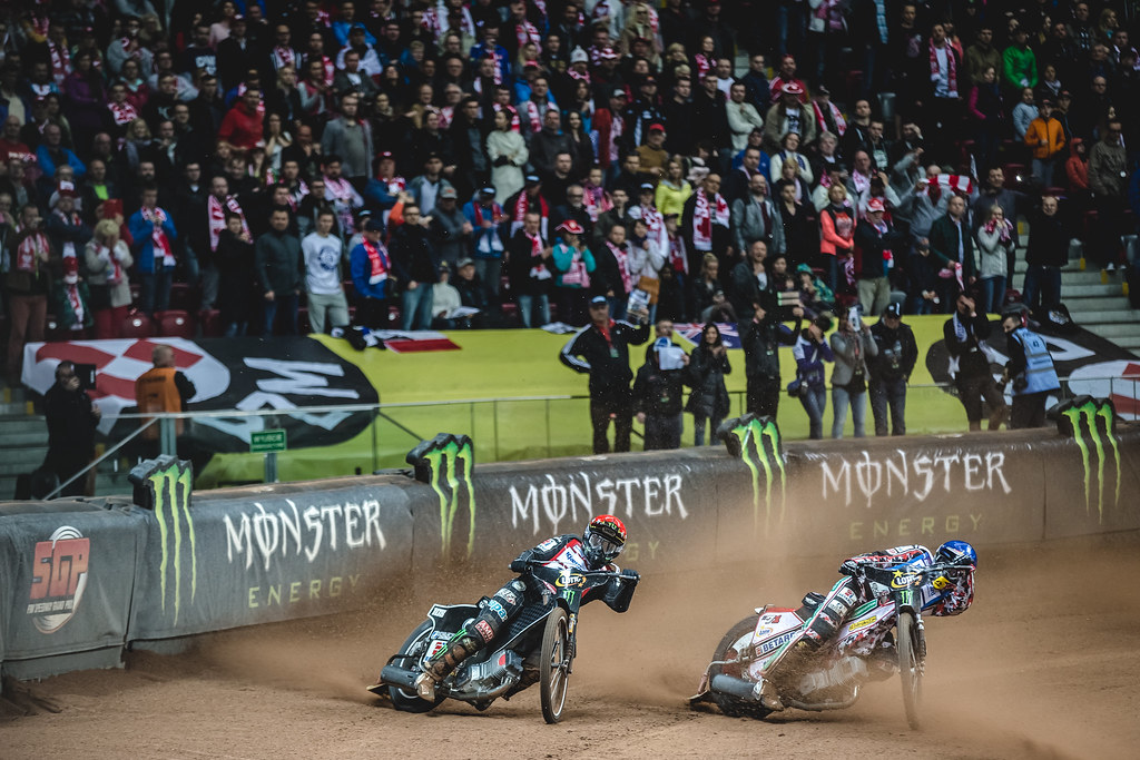 May14th Warsaw Speedway Tai Woffinden Action_3