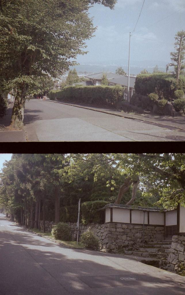 color-19825.jpg