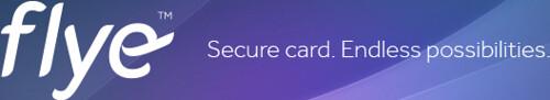 Flye Smart Card