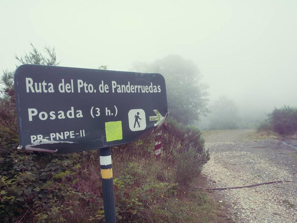 Echando de menos el monte. #travelphoto #senderismo #picosdeeuropa #valdeón #panderruedas #olympusomd10markii #olympus